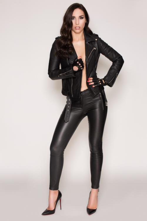Antigonish escorts classy escort leather